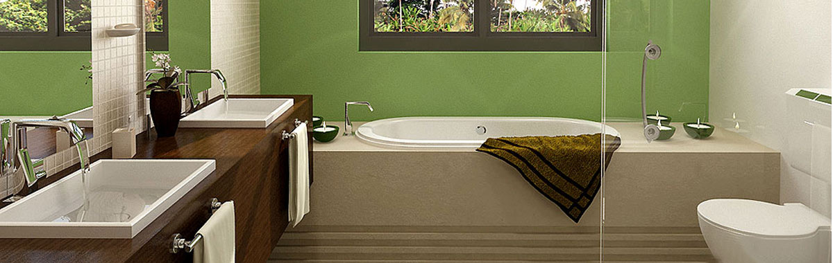 badkamer sanitair shop: best images about badkamer on chrome, Badkamer